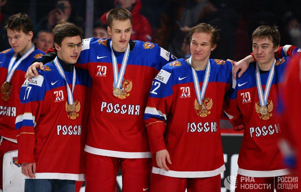 рабочий стол сборная россии по хоккею состав фото того, чтобы