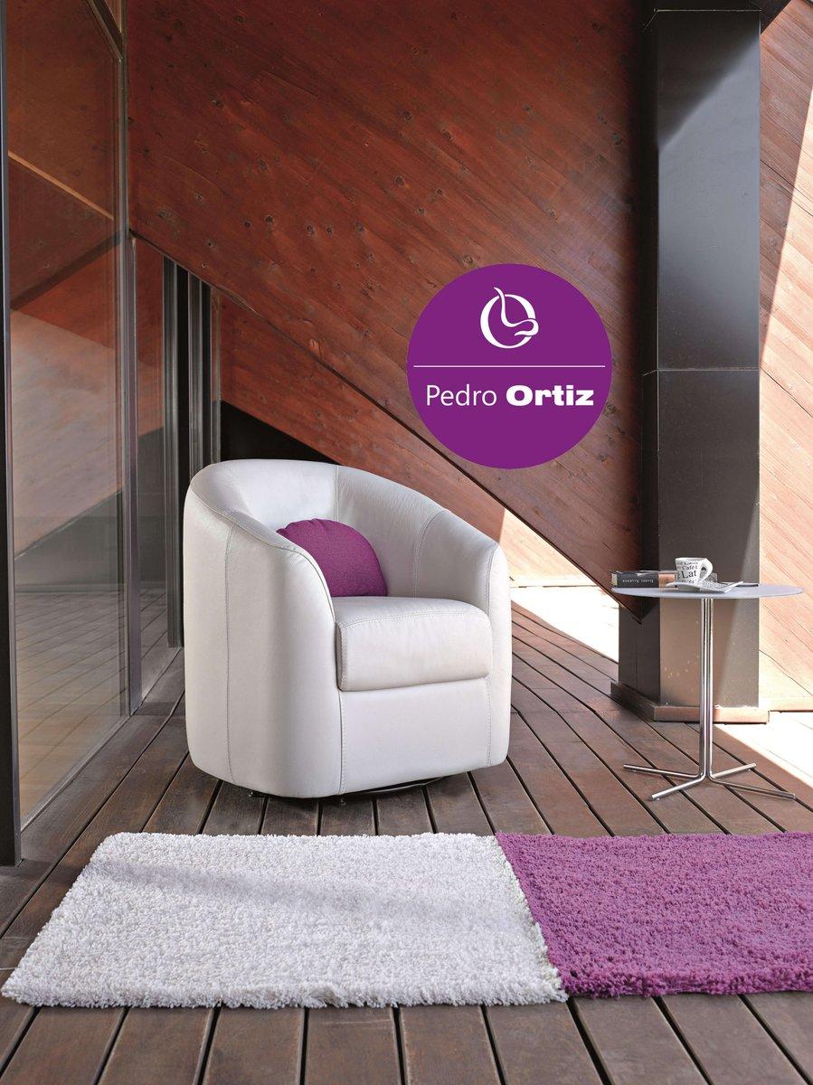 Pedro Ortiz Pedroortizsofas Twitter # Muebles Pedro Ortiz