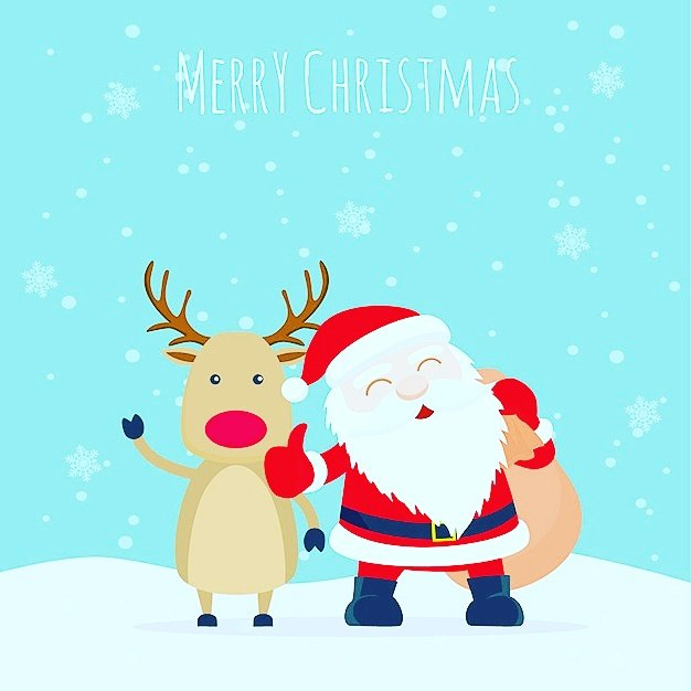 Merry Christmas everyone. #Christmas #silverburn #helensburgh https://t.co/nLmDYSaZsP