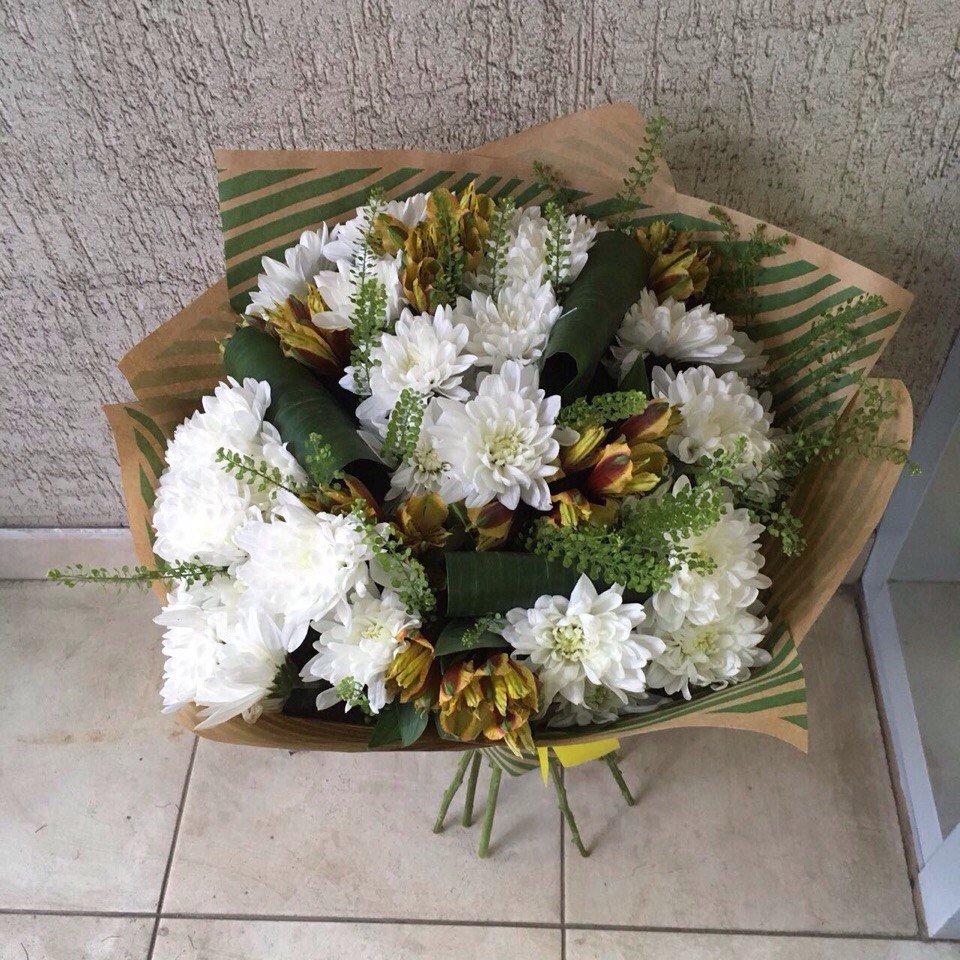 Доставка цветов уфа телефона, цветов