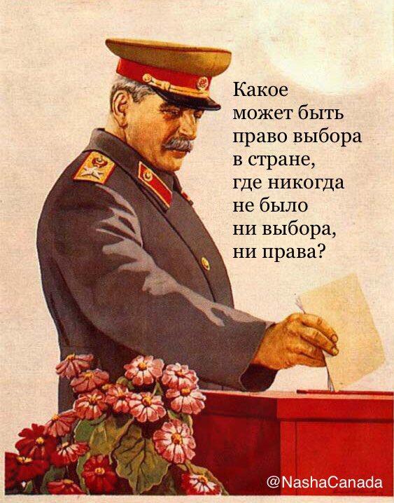 Тому що в кандидата відсутнє пасивне виборче право, - ЦВК РФ про відмову Навальному в реєстрації на президентські вибори - Цензор.НЕТ 8789
