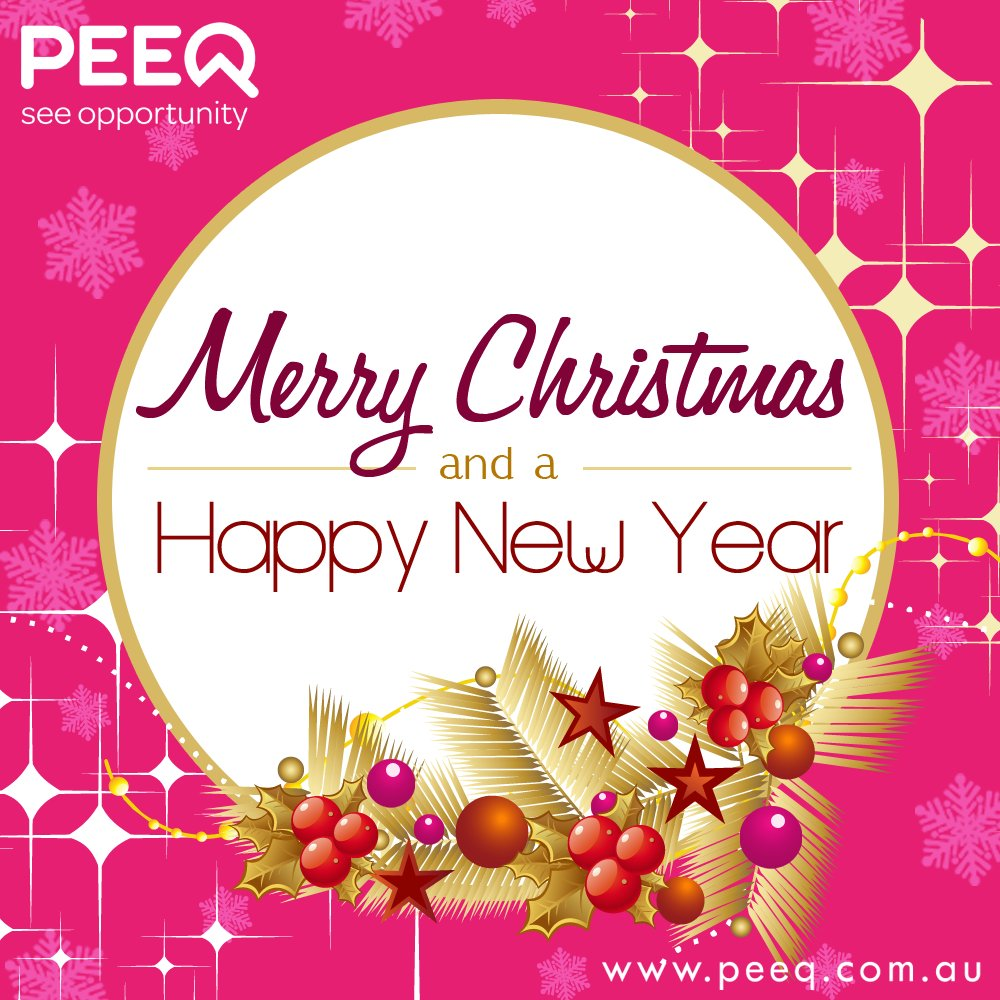 Peeq on twitter warmest greetings of this festive season and best warmest greetings of this festive season and best wishes for happiness in the new year in advance christmas xmas xmas2017 christmas2017 holidays job m4hsunfo