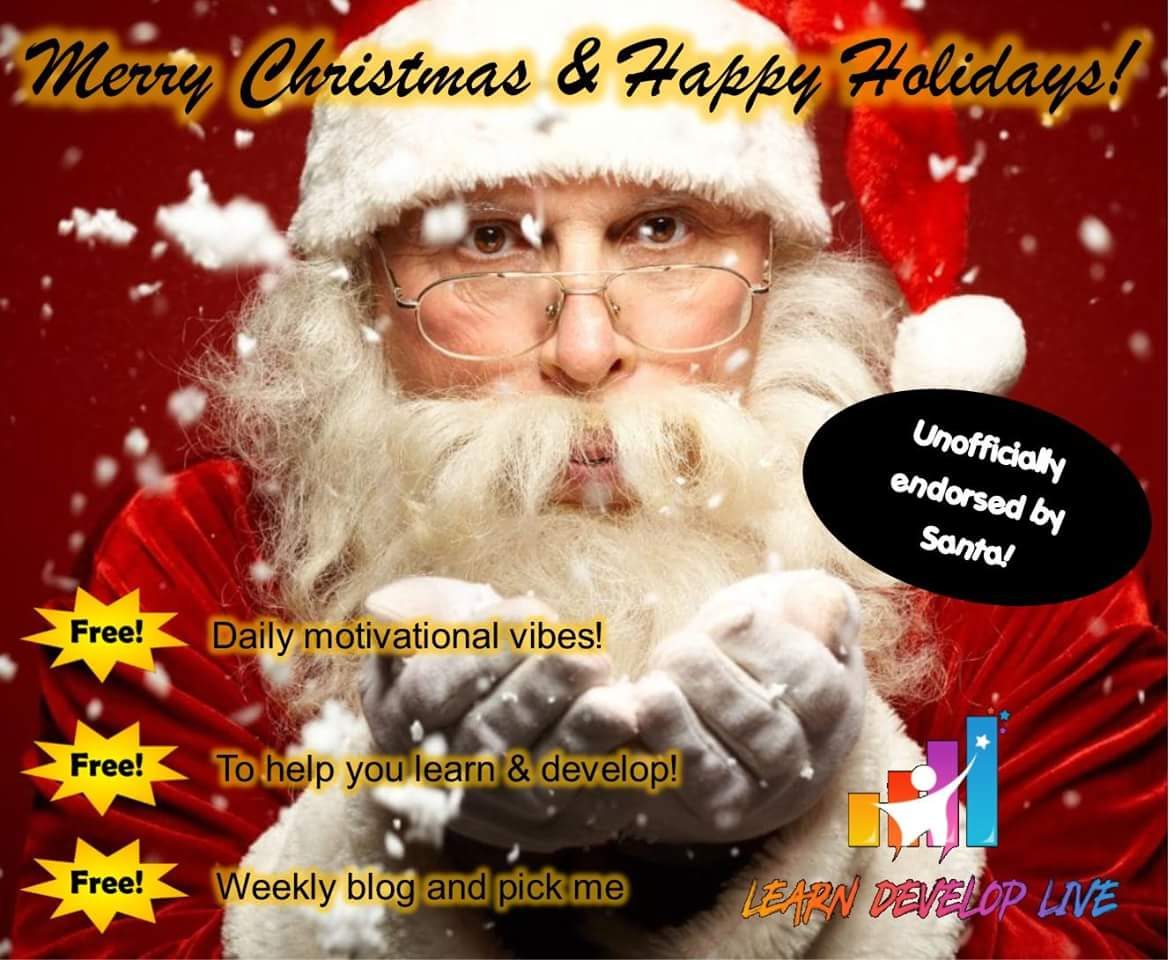 Learn Develop Live Motivation Inspiration On Twitter Merry Crimbo Learndeveloplive Quotes Quote Motivation Inspiration Focus Gym Life Fitness Fit Run Workout Love Positive Body Business Motivate Success Muscle Positivity