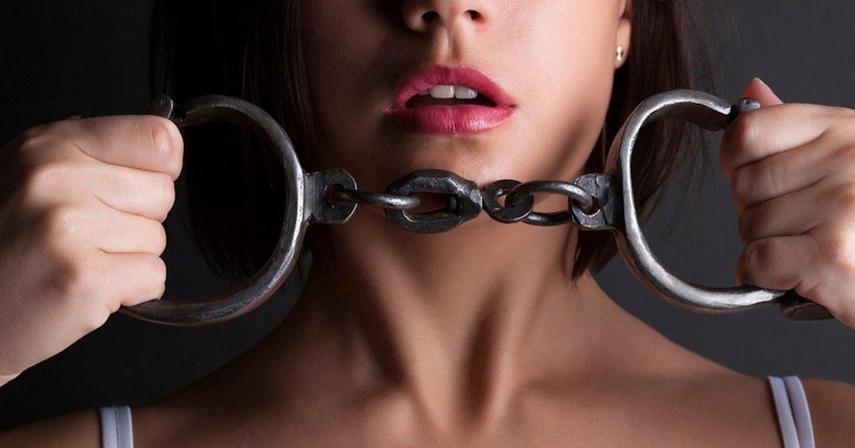 Травма гениталий во время анального секса