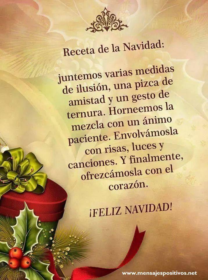cool de navidad with de navidad - Postales De Navidad Originales