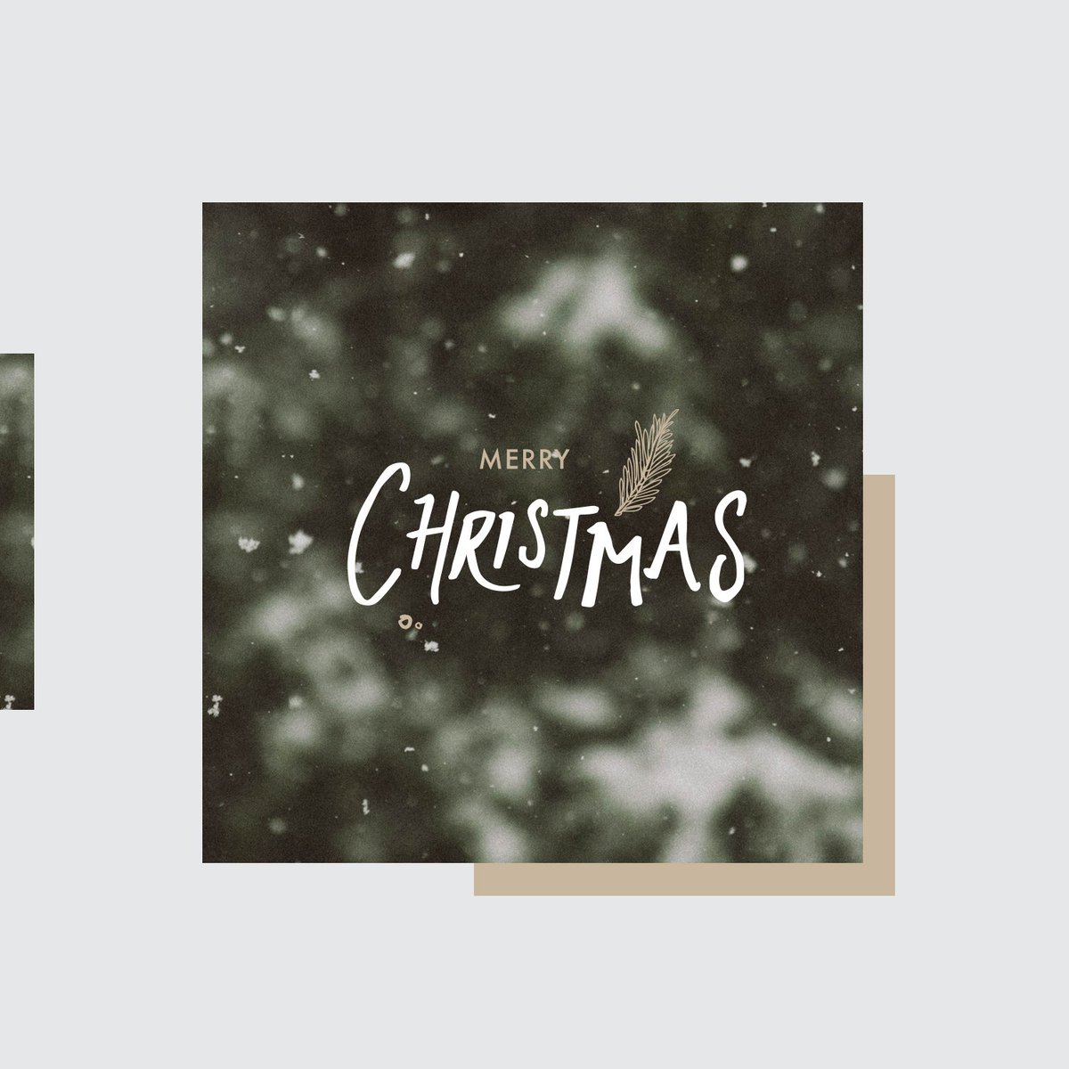 ccv church on twitter merry christmas there is no service today see you on sunday - Ccv Christmas Services