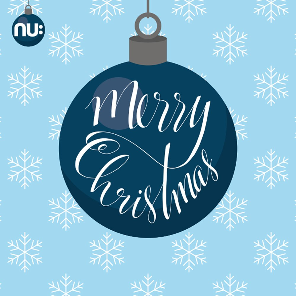 Wishing all our fantastic followers a ve...