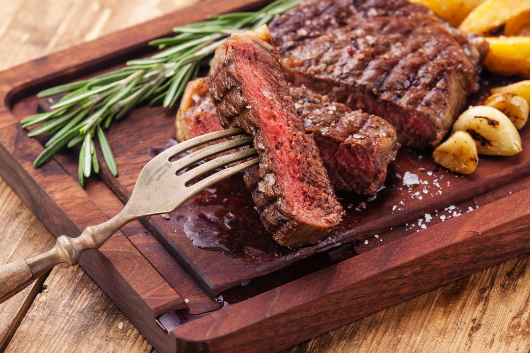 Meat Boxes Online