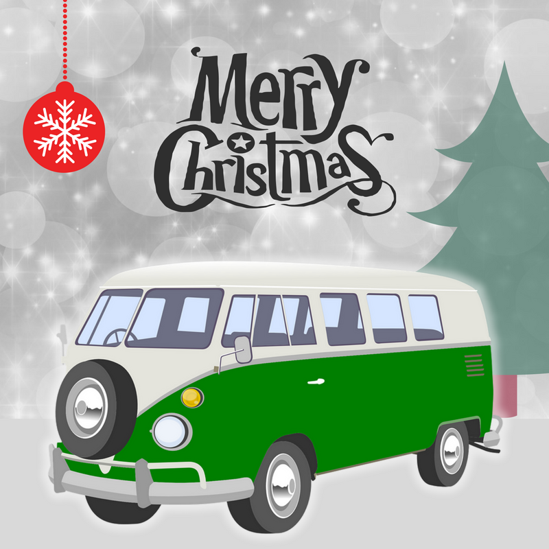 Larry Miller Volkswagen >> Lhm Vw Tucson On Twitter Merrychristmas From Your Friends