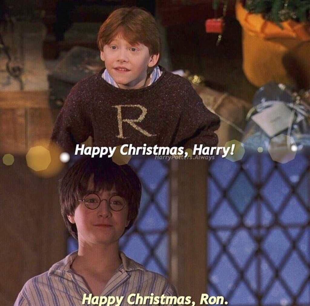 802 am 25 dec 2017 - Happy Christmas Harry