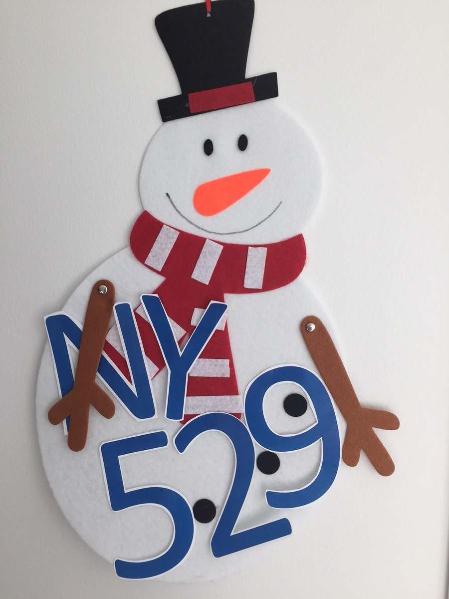 529 college savings plan direct - Ny 529 Direct Plan On Twitter Happy Holidays From Ny S 529 College Savings Program