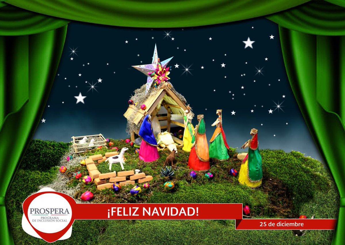 Inicio Feliz Navidad.Paula Hernandez On Twitter Buenos Dias Les Deseo Un