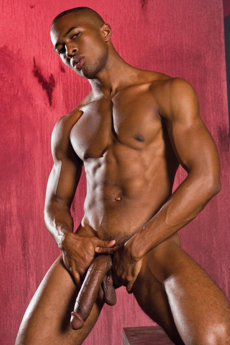 картинки голых мужиков с хуями - 2