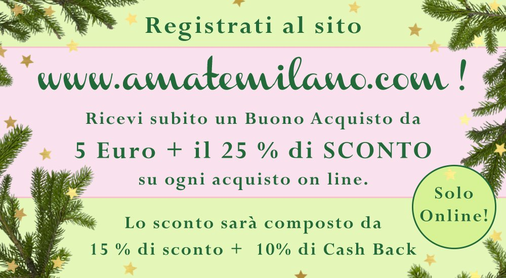 Ben noto Amatè Milano (@amate_milano) | Twitter RH33