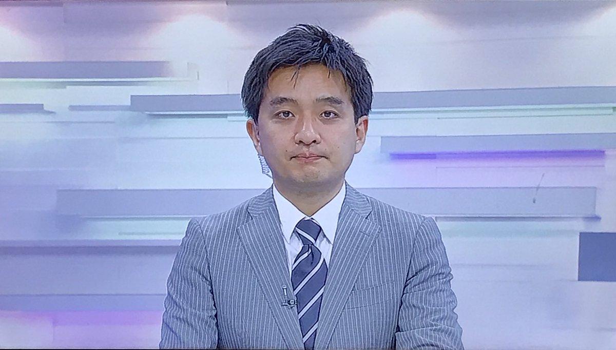 伊藤雄彦 hashtag on Twitter