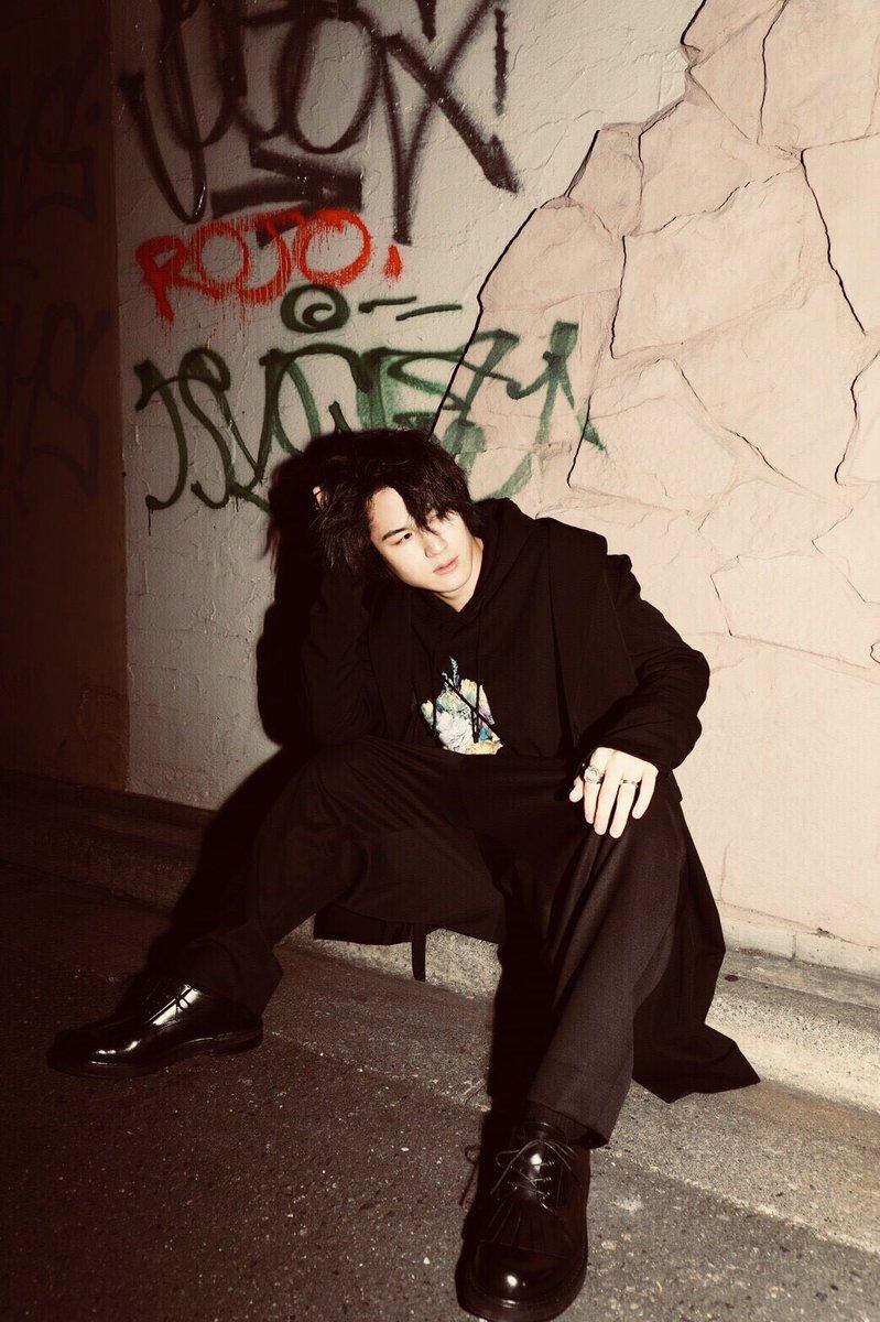 【タケコレ#3】S.Takeuchi×W.Komada