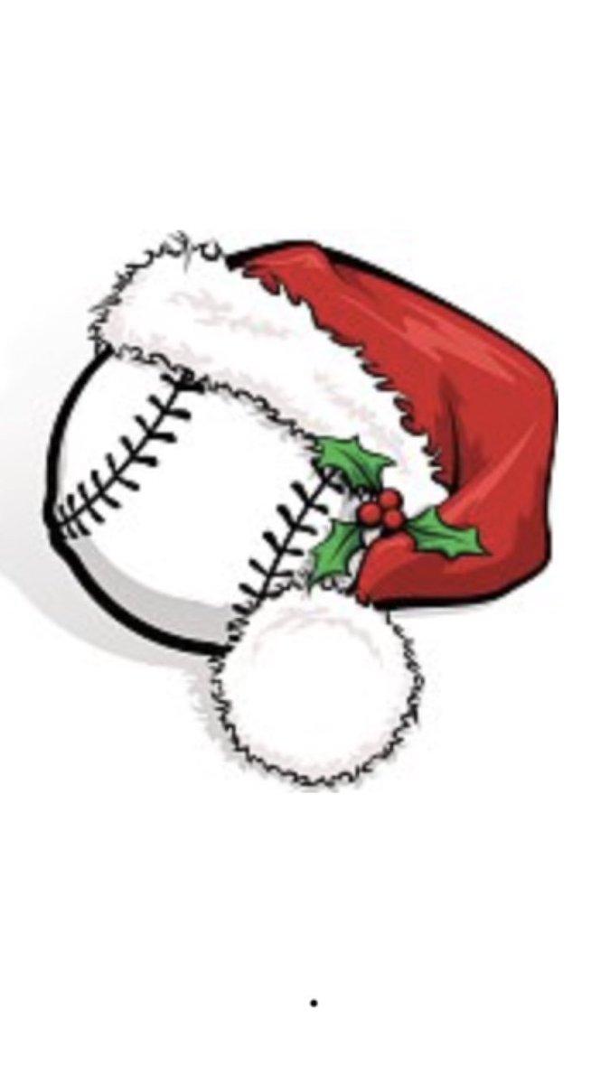Merry Christmas! https://t.co/NRlSwcI81v