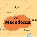 Republic of Macedonia,  Balkan Peninsula, Southeast Europe