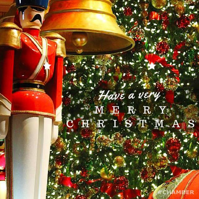 Dahlonega Ga Christmas.Visit Dahlonega Visitdahlonega Twitter