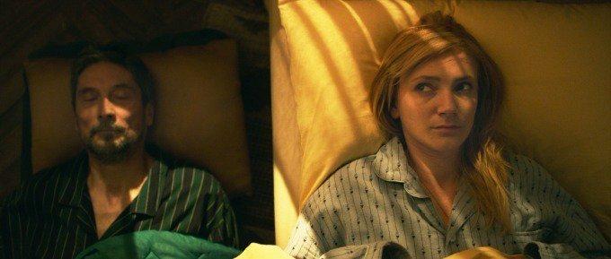 """映画『心と体と』""""同じ夢""""を見た男女、幻想的な愛と孤独の物語 - ベルリン国際映画祭金熊賞 -"""
