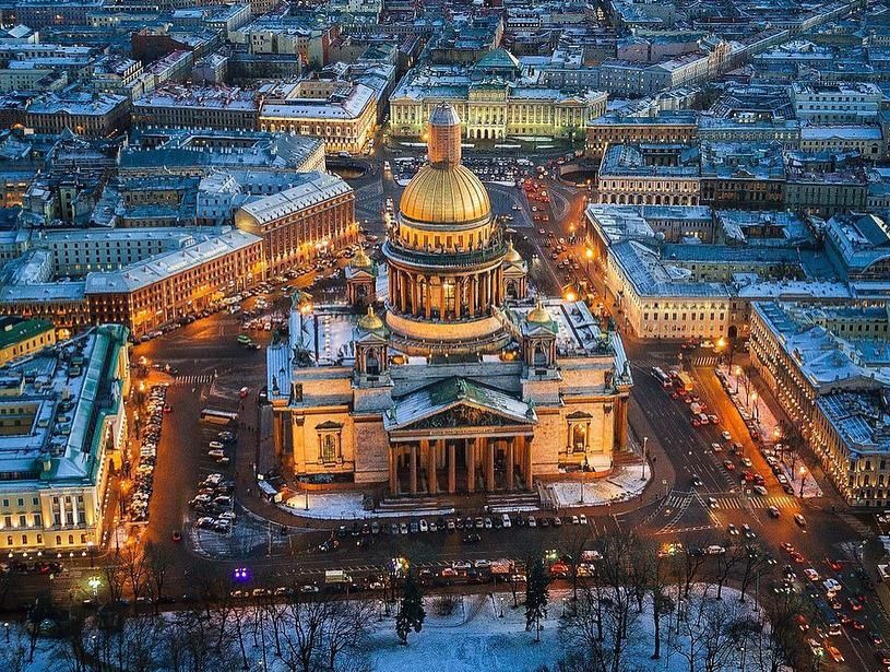 saint petersburg on twitter land transport passengers will be able