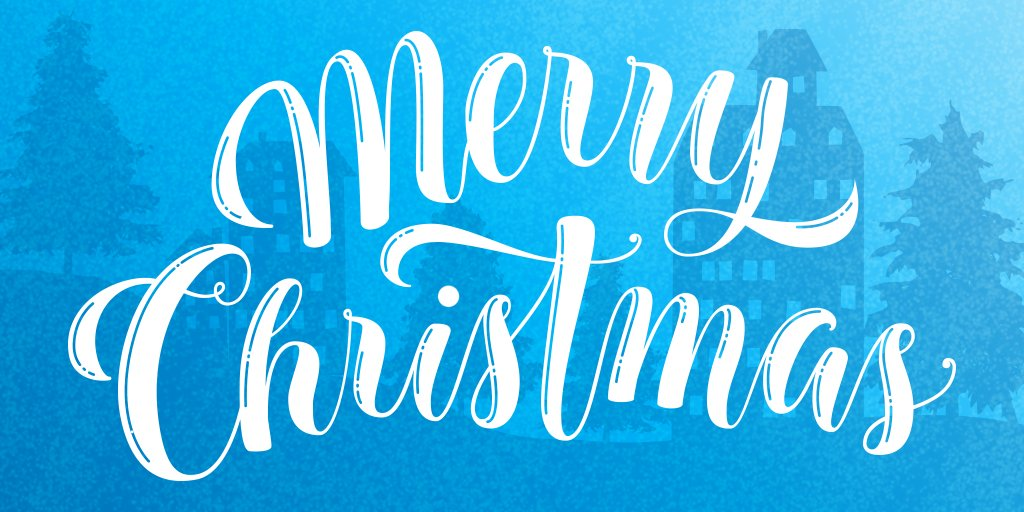 From everyone here at the Democratic Party, we wish you a very Merry Christmas! https://t.co/yVeOfL6mOI