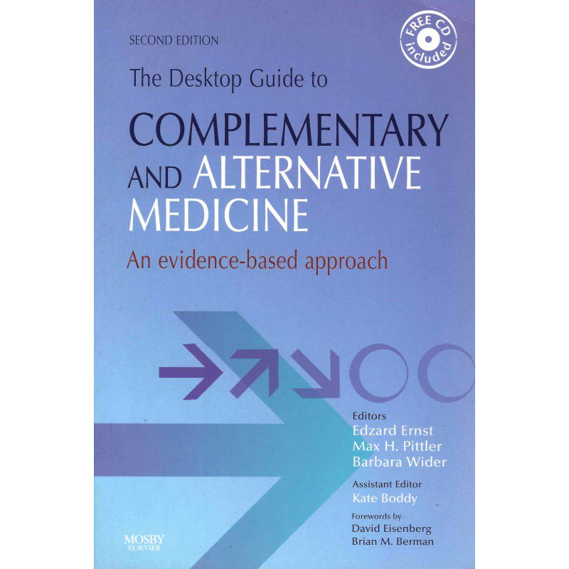 an in depth look at the complementary and alternative medicine Dr terrence w harris graduated from the university of miami school of medicine and went on the complete his residency at barnes-jewish hospital in st louis, missouri – the training center for the washington university school of medicine he has been practicing medicine in south florida since 2002.
