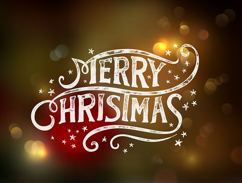 Merry Christmas from UberSocial! Wishing a wonderful holiday season to all of our users