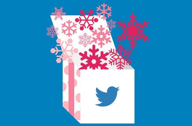 「 #クリスマスボックス 」 キャンペーンへのご参加、ご応募、ありがとうございました。  先ほど締め切らせて頂きました。  https://t.co/cAzBjazVJT   #jwave #radiko