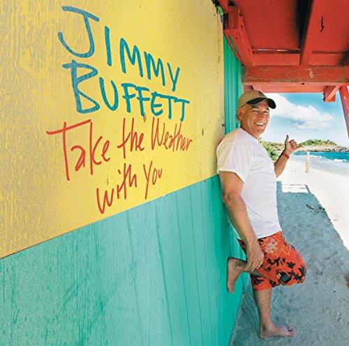 Happy Birthday Jimmy Buffett...my true soul mate..