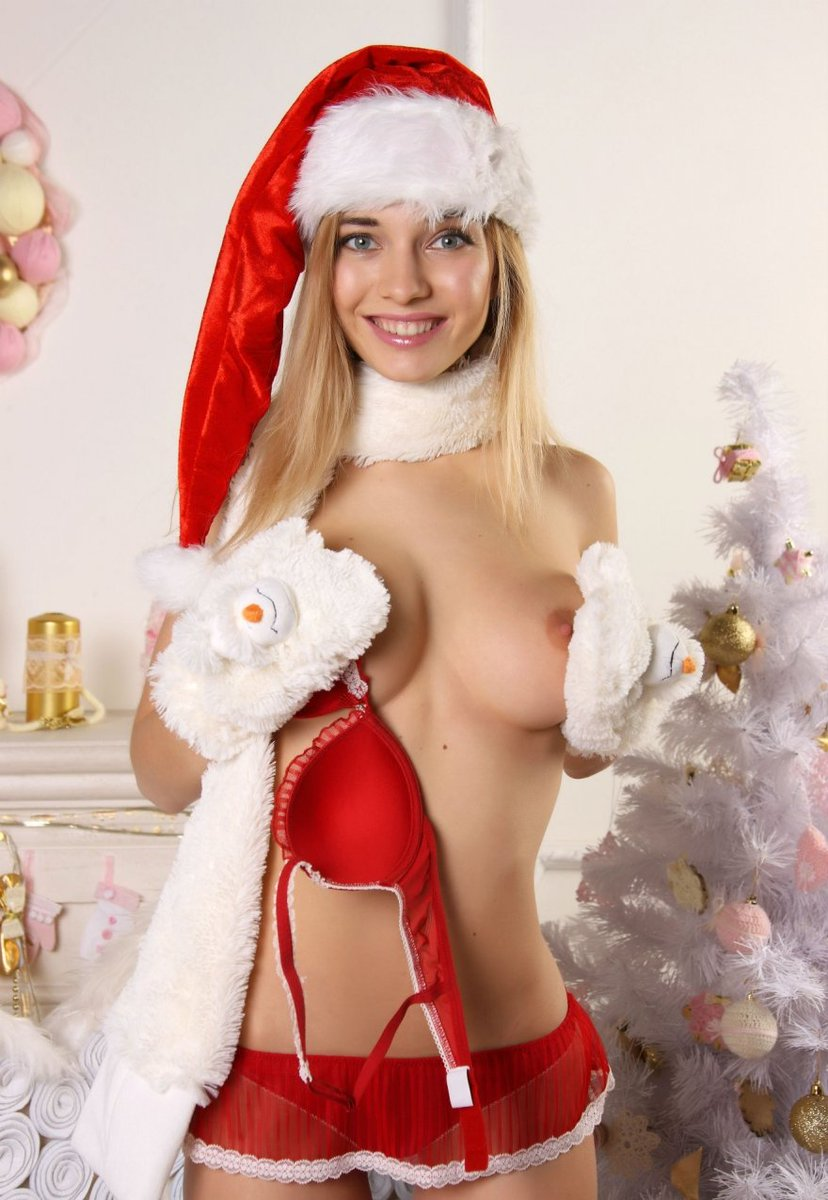 Порно фото в костюмах снегурочки, фото шлюха наташа