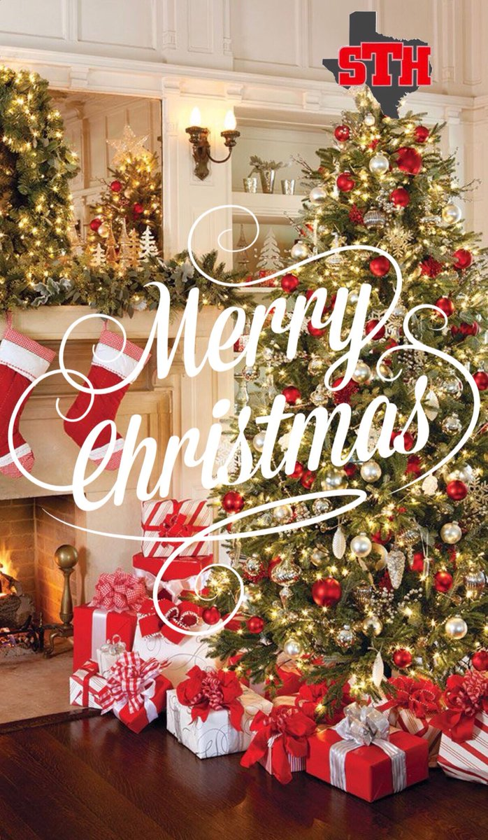 everyone a very merry christmas we hope your day is full of love laughter family and friends as you celebrate the birth and life of our savior