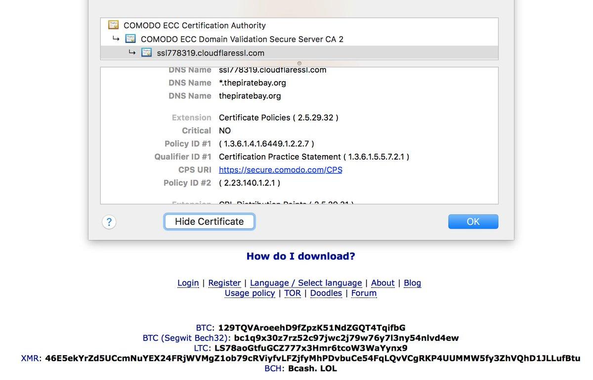 www.piratebay.org link in description ok