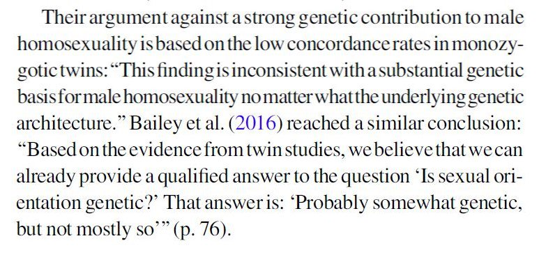 correlations between biology and male homosexuality essay Biology basic essay correlations between biology and male homosexuality essay - correlations between biology and male homosexuality homosexuality.