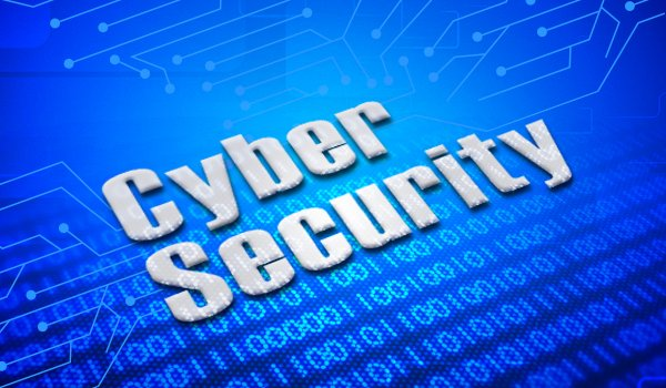 download cyber physical systems innovation durch software intensive eingebettete systeme