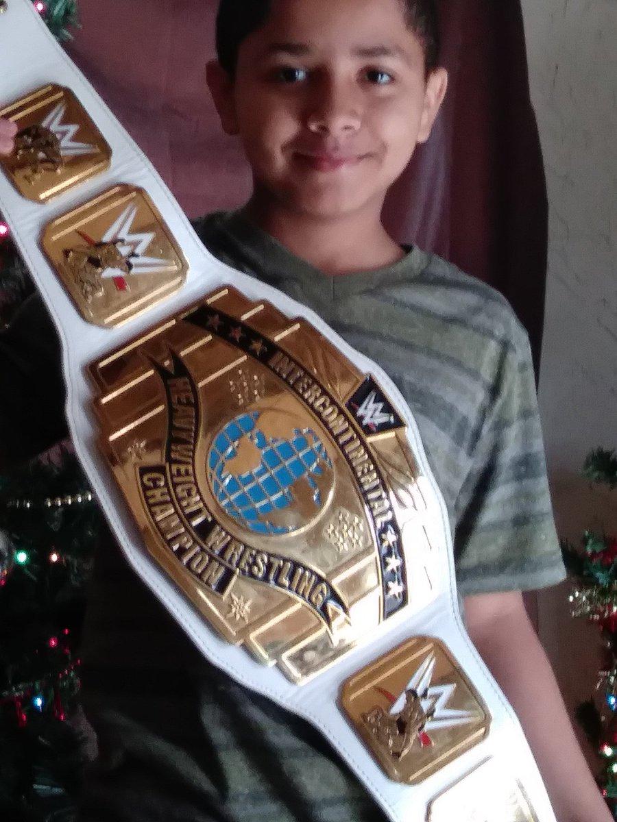 WWE UK on Twitter: \