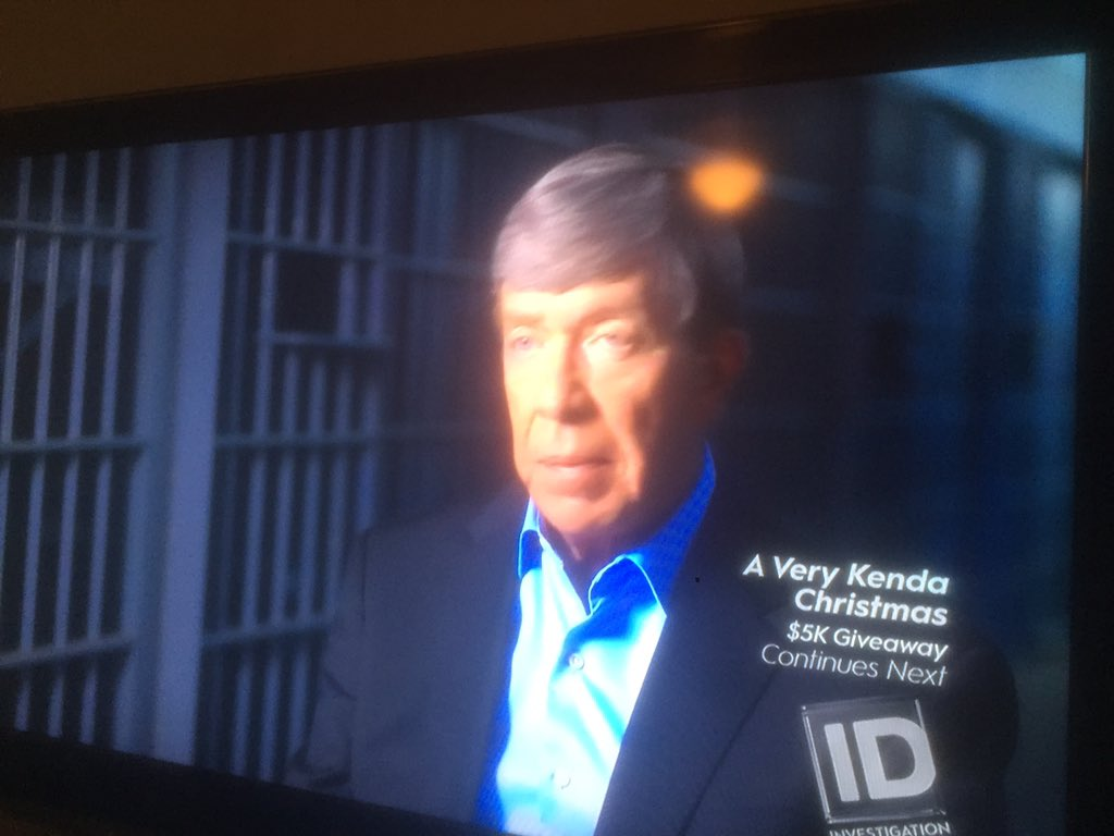 DiscoveryID on Twitter: \