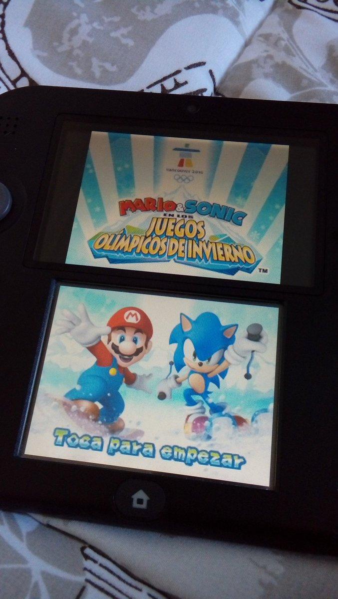 Unbuenconsejo On Twitter Tarde De Juego Revistacn Nintendo