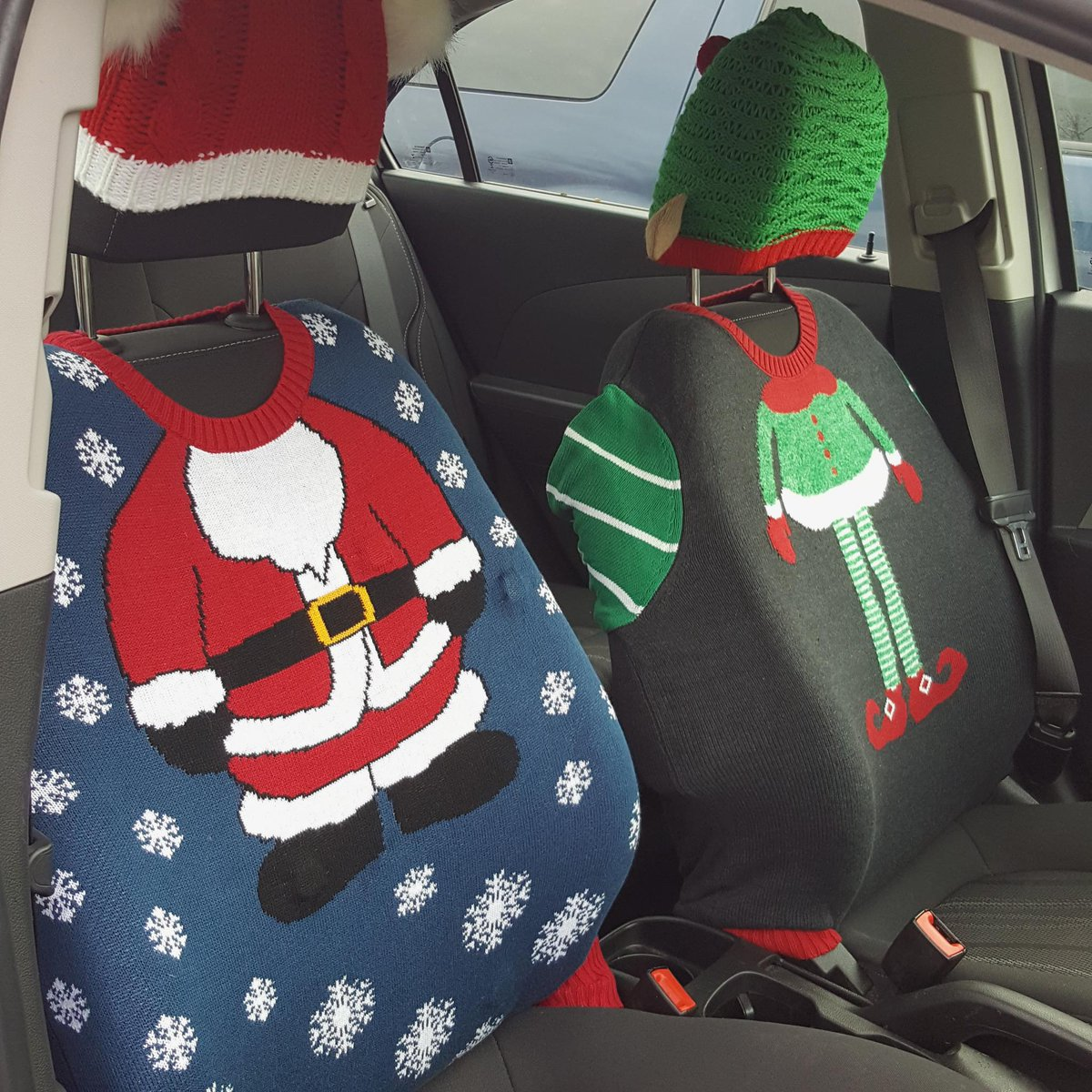 Pleasant Firestone Complete Auto Care On Twitter Jinglealltheway Pabps2019 Chair Design Images Pabps2019Com