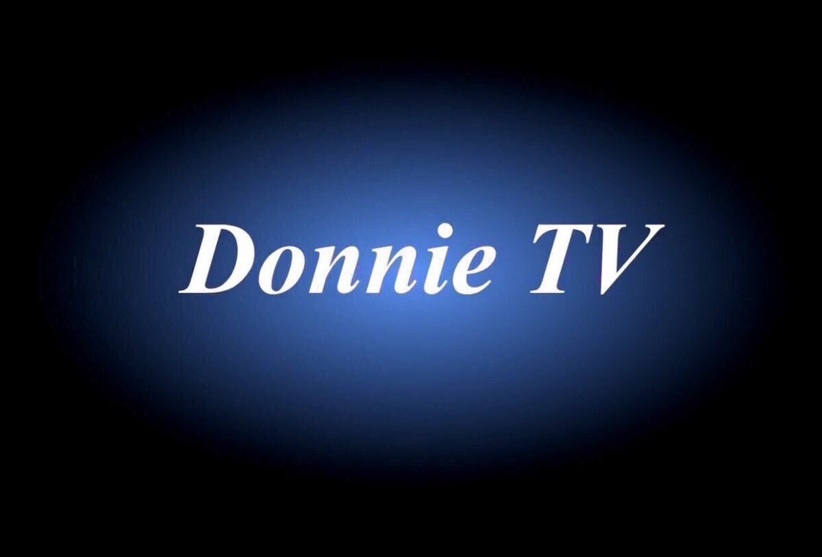 Good Morning 2018 2018 Happy New Year Go To #DonnieTV.com #Inspiration #