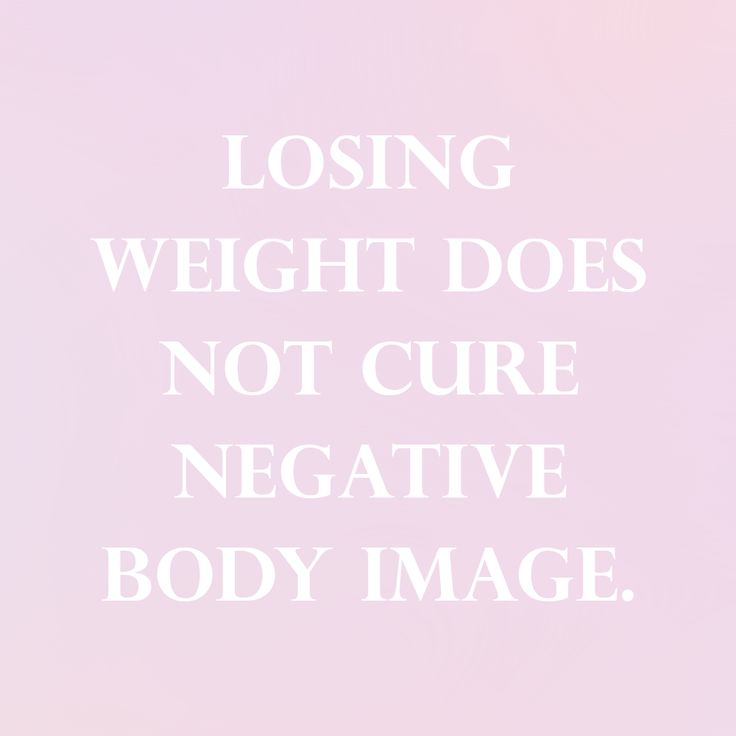 "Love Your Body Quotes: Jennifer Rollin On Twitter: ""Friendly Reminder...…"