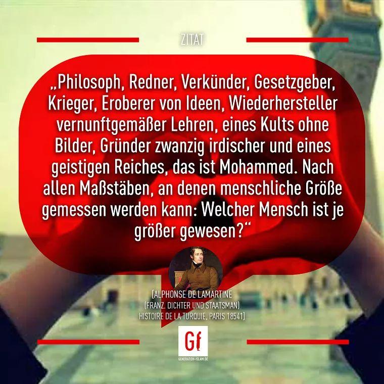 download Bericht über die dritte Tagung über Psychopathenfürsorge: Heidelberg 17.–19.