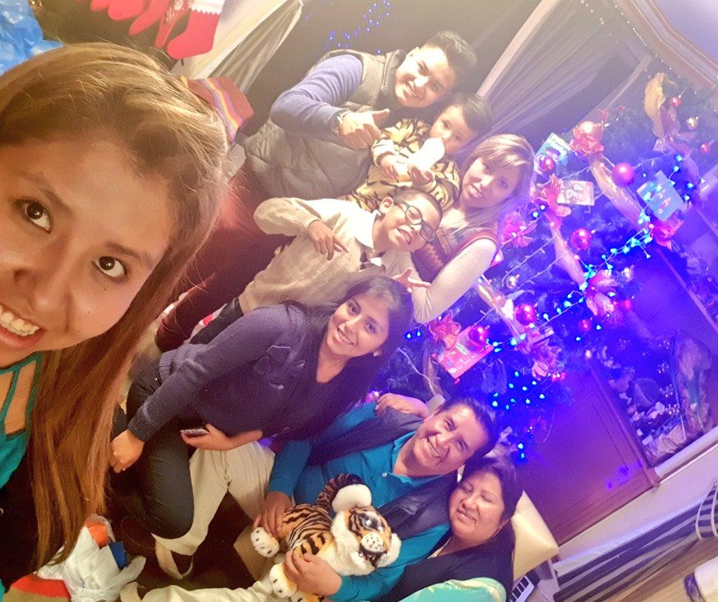 "CESAR SALINAS on Twitter: ""A toda la familia Stronguista, mil ..."