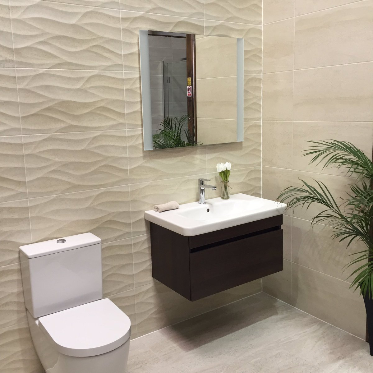 The Cornwall Tile Company on Twitter: \