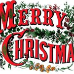 Image for the Tweet beginning: Merry Christmas from #GlenEdenSunClub!
