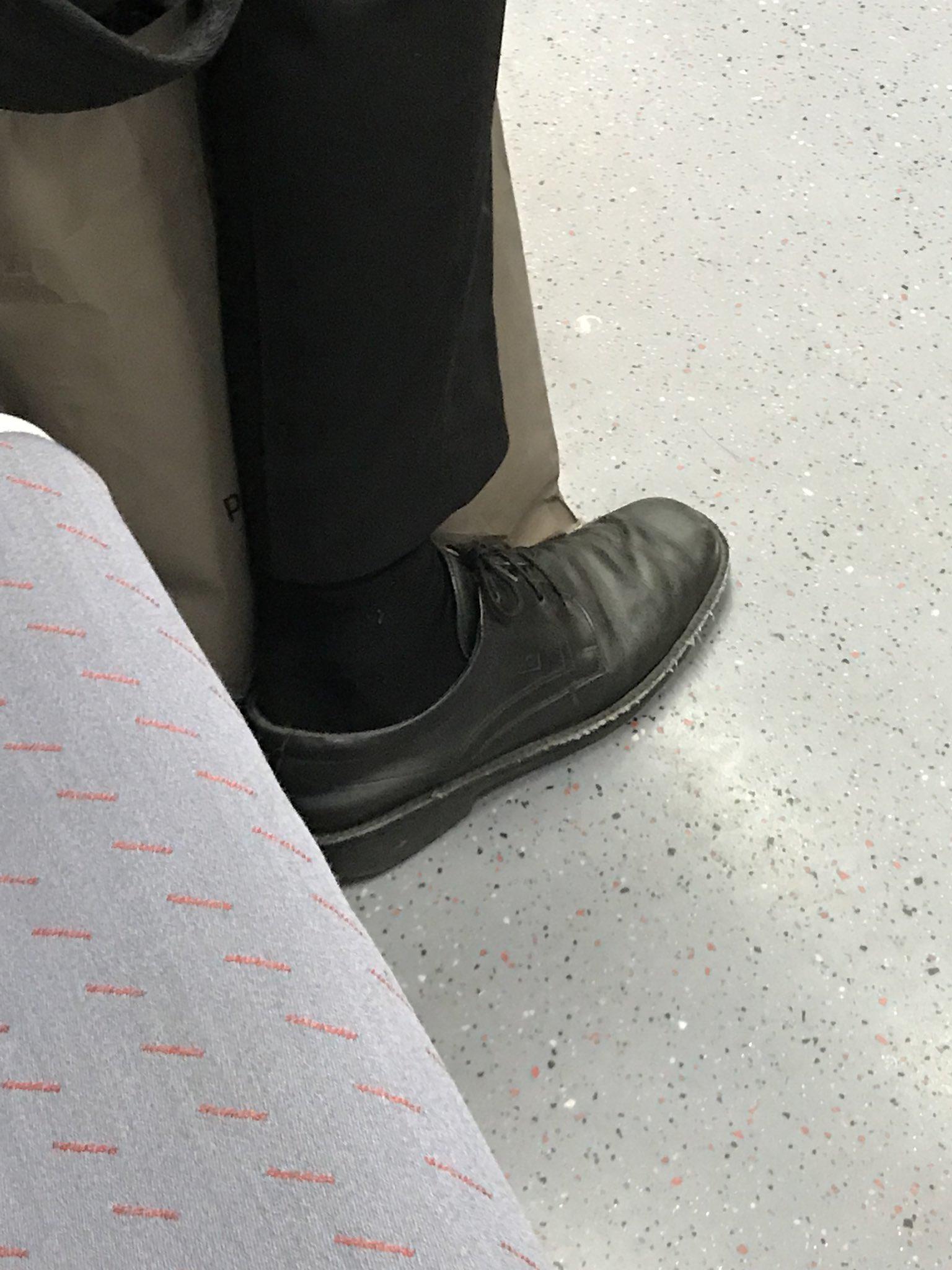Porn and socks socksandporn twitter