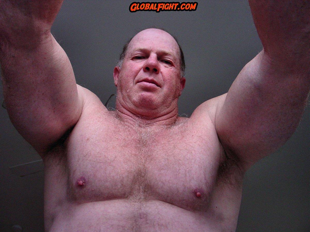 Sara stone big tit porn stars