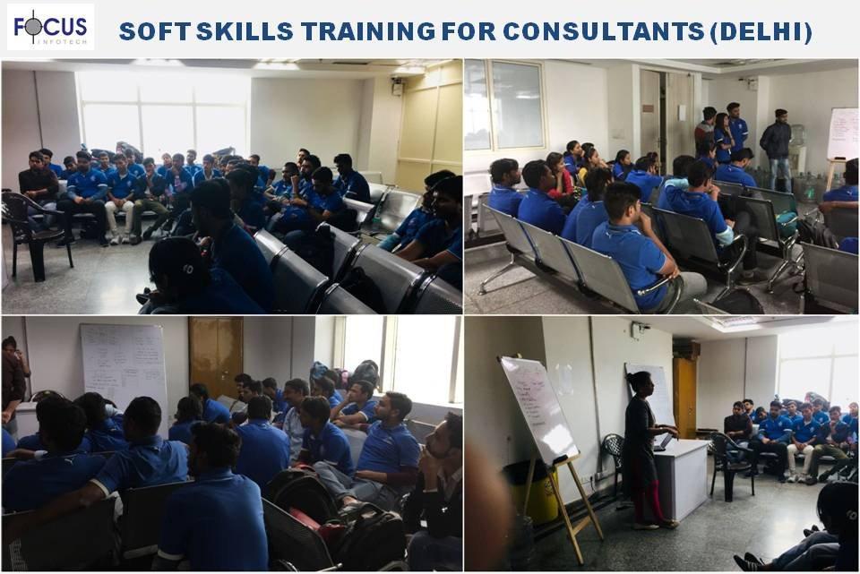 test Twitter Media - Soft Skills Training for Consultants - Delhi https://t.co/Y80vSBbt6Y