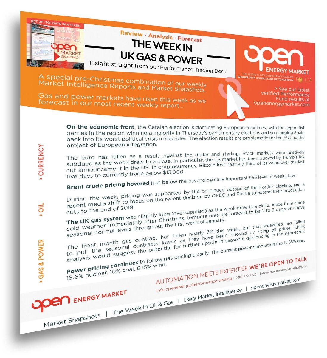download zur vereinbarkeit von competency based training