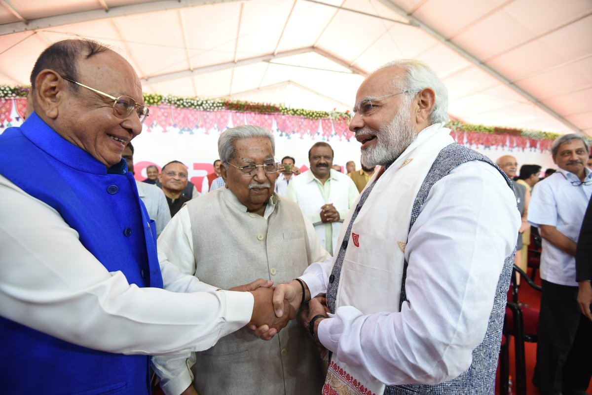 chief ministers 32 linhas in the republic of india, a chief minister is the head of government of each of twenty-nine states and two union territories (delhi and puducherry.